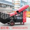 翔工小功率微型泵 云南普洱微型泵 河南南阳微型泵