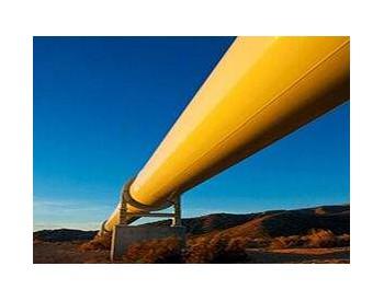 巩义市发改委积极开展市十三五天然气发展规划中期评估工作