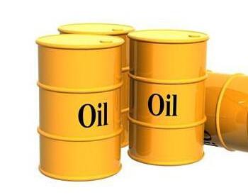 保障国家能源安全 亟须做好<em>石油</em>战略<em>储备</em>