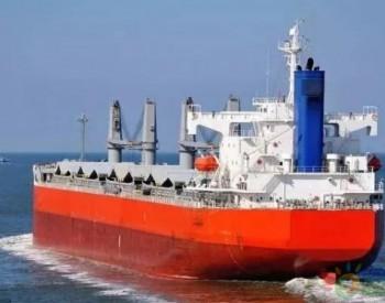值得庆祝!中国首次签下人民币石油进口协议,美元交易被瓦解!