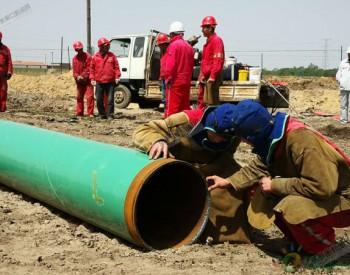 张家口市15县区居民将用上天然气