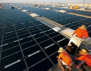 西北电网新能源:27.27%深度调峰仅仅是开始