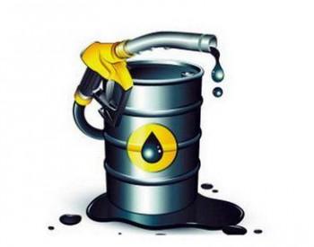 姜学峰:下半年中国的成品<em>油净出口</em>可能同比增加23%