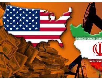 原油月报:油市分水岭初现,油价命运主宰者已悄然改变