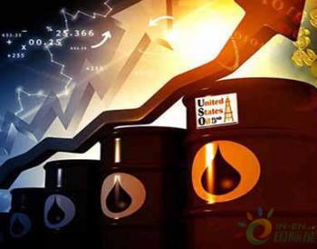 油价飙升,龙力生物等多家燃料<em>乙醇</em>企业拟扩产