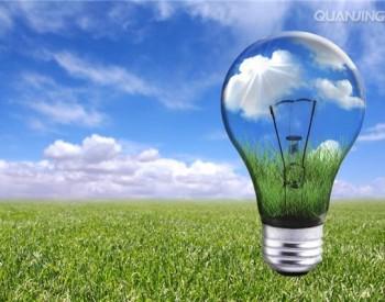 <em>聚光科技</em>:环境监测市场大有文章可做    <em>聚光科技</em>密集发力 创新成果竞相涌现