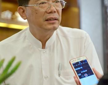 台湾学者刘焕云首谈中国第一个油矿与船政之关系