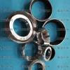 梅耶博格硅晶片多线切割机用轴瓦