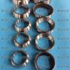 硅晶片多线切割机配件轴瓦