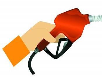 佳木斯市加强对煤炭和成品油市场监管力度