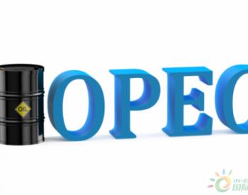 OPEC月报:5月成员国产量增加,强调石油需求不确定性
