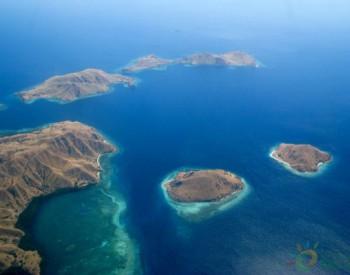 独家翻译|印度尼西亚首个太阳能+储能<em>微型电网</em>正式落成