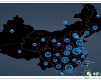 2018年中国水环境市场发展现状及发展前景分析
