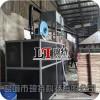 燃气模温机替代苏州张家港导热油炉用气少
