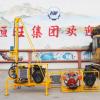 厂家直销山地钻机 人台式潜孔地质钻机生产厂家