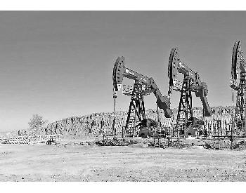 长庆油田和渤海装备深化合作发展纪实