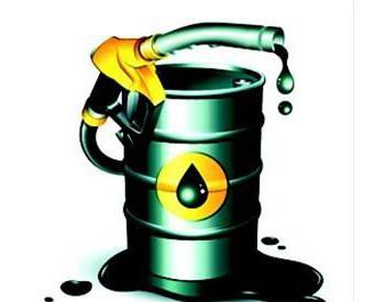 我国<em>成品油终端</em>市场将全面向外资放开