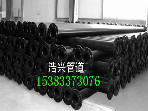 热浸塑电缆保护钢管生产厂家及售后服务