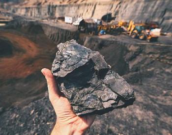 5月份全国<em>煤炭行业</em>月度简报