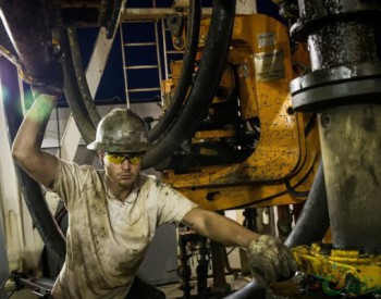 美国石油<em>出口</em>量超过绝大多数OPEC成员国