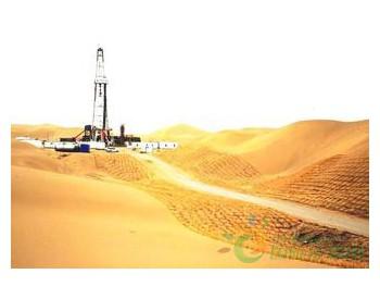 新疆油田呼图壁<em>储气库工程</em>(地面工程)通过中石油竣工验收