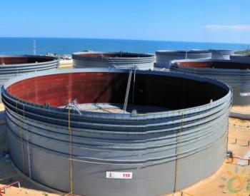 美国政府考虑动用紧急原油储备 全球<em>石油供给</em>缓冲能力吃紧