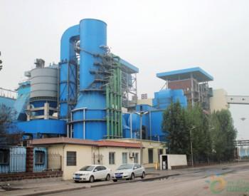 滕州市张汪镇:打造清洁能源基地 建设和谐富美家园