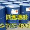 美国雪弗龙加臭剂四氢噻吩供应 天然气加臭剂厂家直发