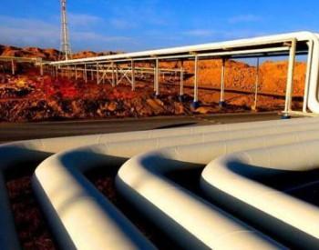 <em>中海石油气电集团</em>:今年是否会再现气荒需继续观察