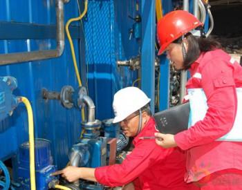 河南油田全面排查夏季安全生产隐患