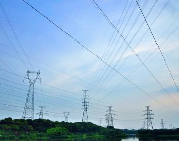 <em>林伯强</em>:放开部分行业发用电计划促电改发展
