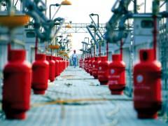 柴油 汽油 苯胺 甲酸 溶剂油 燃料油液化气