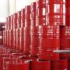 批发 溶剂油 甲醇 柴油 汽油 乙硫醇