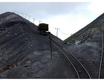2018年1-6月<em>中国进口动力煤</em>同比增长14.99%