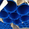 内外涂塑复合钢管生产厂家