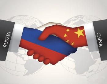普京亲自下场,力挺人民币国际化!俄罗斯意在中俄石油贸易合作?