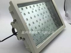 GF9030LED防爆灯 电厂120WLED防爆吸顶灯