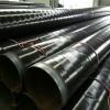 加强级3PE防腐螺旋钢管厂家2018报价单