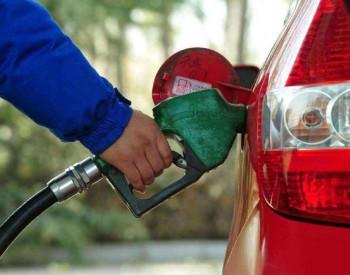 2400座<em>外资加油站</em>来袭!国内成品油加速上调,只因好日子不多了?