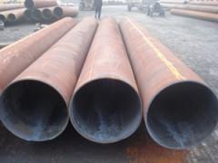 大口径钢管厂家,热扩无缝钢管厂Q345BL245N