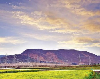 <em>云南清洁能源</em>交易占比居全国首位 全省市场化交易电量突破700亿千瓦时