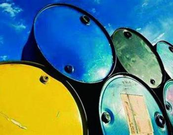 天津石化<em>成品油</em>漂洋过海到五大洲