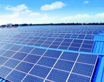 1-7月太阳能发电<em>量</em>504亿千瓦时,同比增长20.0%!国家统计局发布能源生产数据!
