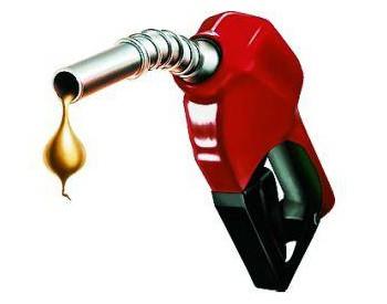 8月20日国内成品油调价可能搁浅或微幅下调