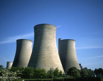 拒绝核电后带来的伤害有多大