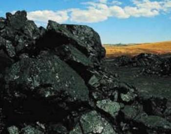 炼焦煤市场止跌回稳 <em>焦炭</em>市场延续升势