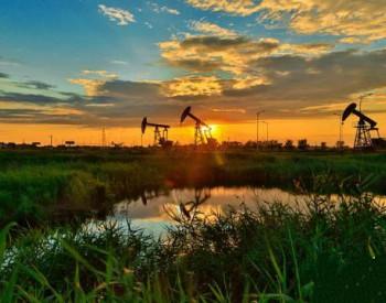 <em>中海</em>石油深海开发有限公司承担国家级科研项目通过验收南海深水天然气水合物钻探取样...