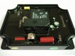 软起动 煤改电软启动 空调软启动器 热泵软启动