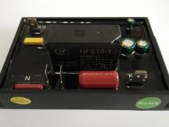 瑞景 软启动器 空调软起动 单相5P热泵煤改电软启动