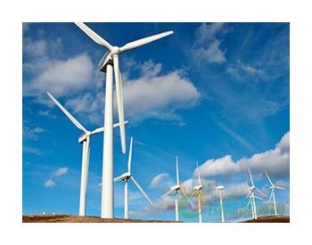 国家电投新能源分公司万安<em>高山嶂风电项目</em> 获得使用林地正式批复